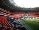 Stadion Donbass Arena